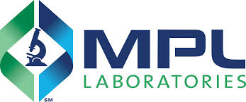 full service microbiology laboratory