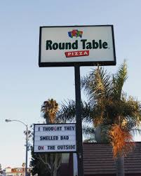 Round Table Pizza Lynnwood Round Table Pizza Paradise Ca Magnificent On Ideas With 1