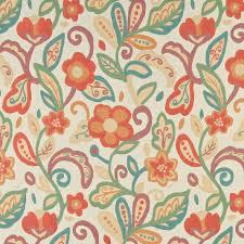 home design fabrics home design ideas befabulousdaily us