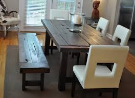 table expandable dining table set awesome 8ft dining table