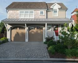 exterior paint colors victorian with outdoor fountains and ponds