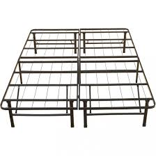ikea lonset review queen bed frame ikea pe383063 s5 slatted base slats lonset vs