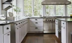 kitchen flooring ideas photos flooring ideas for kitchen gen4congress