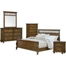 queen size bedroom suites queen bedroom sets bedroom furniture the home depot