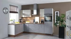deco cuisine couleur couleur de mur pour cuisine moderne deco cuisine peinture