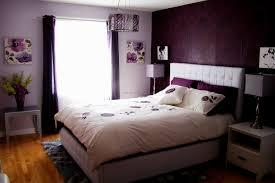 calming bedroom colors 18 best garden design ideas landscaping