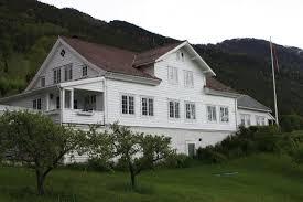 chambre d h es gard la chambre d hôtes picture of nes gard hoyheimsvik tripadvisor