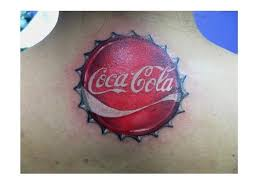 the 11 best images about coke tattoos on pinterest