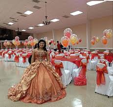 quince decorations quince decoration ideas