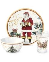 bargains on twas the before nut bowls set of 4