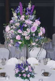 Small Flower Vases Centerpieces Wedding Centerpiece Vases Wedding Vase Candle Holder Centerpiece