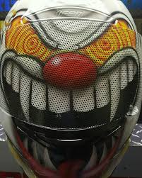 airbrushed motocross helmets airbrushed motorcycle helmets by rekairbrush motorcycle helmets