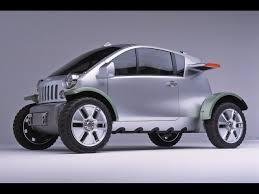 jeep 2003 2003 jeep treo concept image https www conceptcarz com images