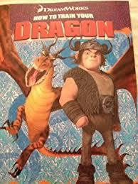 amazon train dragon coloring activity books