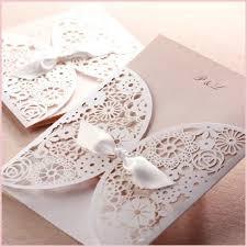 wedding invites cheap cheap envelopes for wedding invitations get cheap rustic green