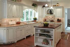 kitchen room southern living keeping room house plans with large