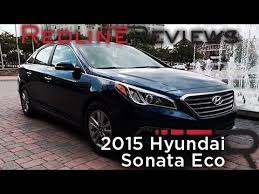 what is the eco button on hyundai sonata 2015 hyundai sonata eco redline drive