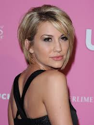 graduated bob hairstyles with fringe pictures of short bob hairstyles no bangs