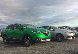 renault green ireland u2013 best selling cars blog