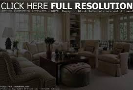 Ikea Krydda Vaxer Usa Home Design Ideas Interior Design Salon Ideas Ideas For Room