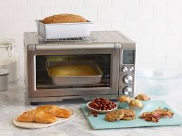 Best Convection Toaster Ovens 88 Best Toaster Oven Cooking Tips Images On Pinterest Toaster