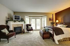 chambres parentales suite parentale 50 idées pour un espace plein de confort