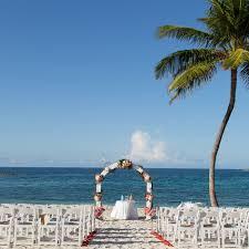 palm point celebration venue at atlantis bahamas
