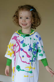 the 25 best puffy paint shirts ideas on pinterest designs