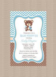 teddy baby shower teddy baby shower printables package printable teddy