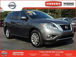 nissan pathfinder java metallic nissan certified pre owned cars nissan used cars modern nissan
