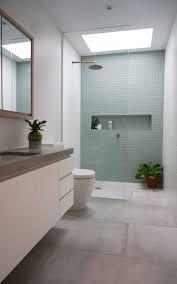 Bathroom Designs Idea Bathroom House Plan Small Ensuite Bathroom Designs Home