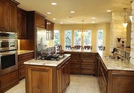 Pre Fab Kitchen Cabinets Posichoice Prefab Kitchen Cabinets For Sale Tags Solid Wood