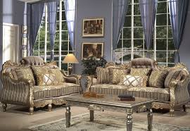 living room fascinating living room interior ideas displaying