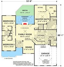 52 best house plans images on house plans at home and