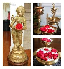 Indian Traditional Home Decor 714 Best Home Decoration Ideas Images On Pinterest 925 Silver