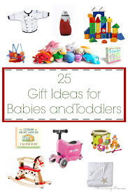 gift ideas for expecting parents gift ideas for babies toddlers and expectant parents