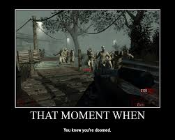 Funny Zombie Memes - cod zombies memes 28 images zombie memes media center call of