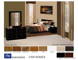 HouseHome Furniture And Mattress  Photos   Reviews - House 2 home furniture