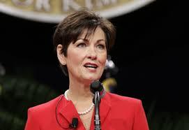Iowa Power Of Attorney by Next Governor Of Iowa Won U0027t Have Power To Pick Lieutenant Iowa