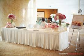 wedding registration kirby and jonathan s wedding at shek o golf country club and