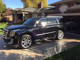 cadillac escalade lease deals 2016 cadillac escalade lease deals swapalease com