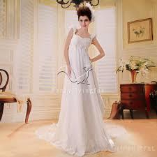 maternity wedding dress wedding dresses maternity wedding dress