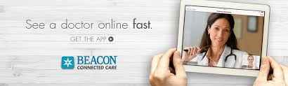 Comfort Care Family Practice Beacon Health System