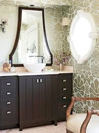 Bathroom Gorgeous Length Of Standard by Master Bathroom Design Ideas