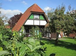 Haus Scout Feriendorf Altes Land Am Elbdeich Ferienhaus Winnetou