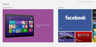 gadget de bureau windows 8 windows 8 1 read this before updating especially you it admins