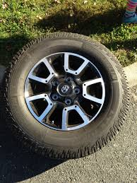 lexus trd wheels for sale 2014 tundra trd wheels with tires ih8mud forum