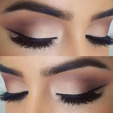 eye makeup for wedding makeup makeupbag 2574576 weddbook