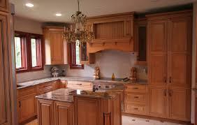 Kitchen Cabinet Layout Designer Ravishing Photo Mabur Famous Munggah Hypnotizing Isoh Enrapture