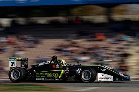 formula 3 georgia beith u2013 thepitcrewonline